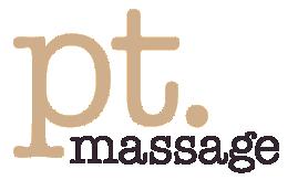 PT Massage