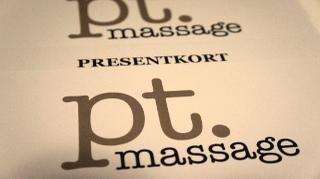 http://www.ptmassage.se/wp-content/uploads/2014/02/DSC00997_2.jpg